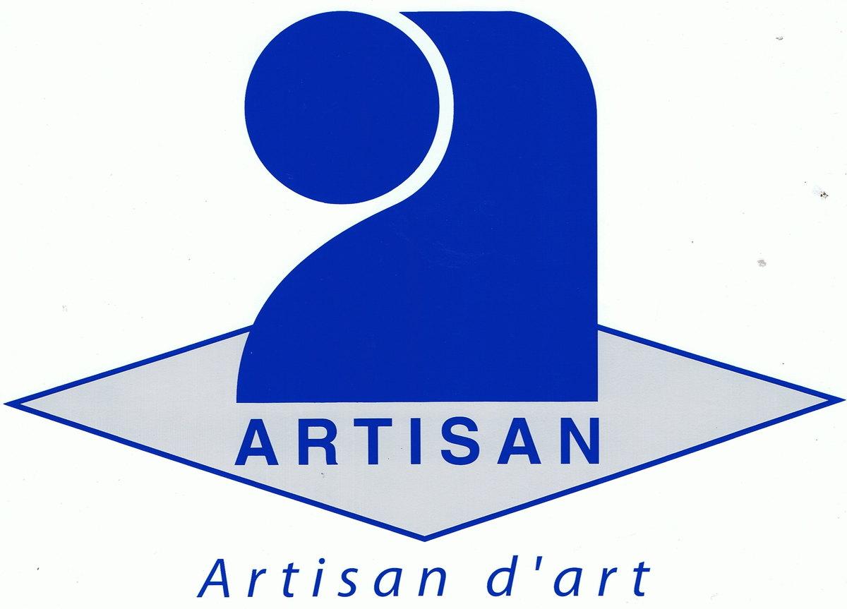 télécharger photo logo artisan